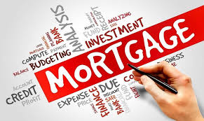 Mortgage Income Tax Deduction