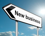New Business Chart of Accounts