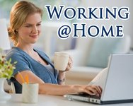 Online Work From Home Bookkeeping News
