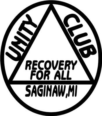Saginaw Unity Club