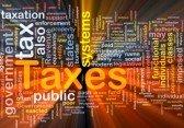 Public Taxes