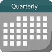 Quarterly Income Tax Payments