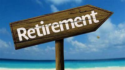 Retirement After Age 70.5 Income Tax Question