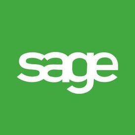 Sage Chart of Accounts