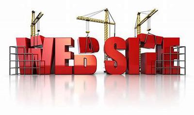 Website Business